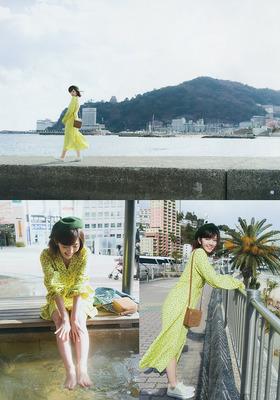suzuki_airi (26)