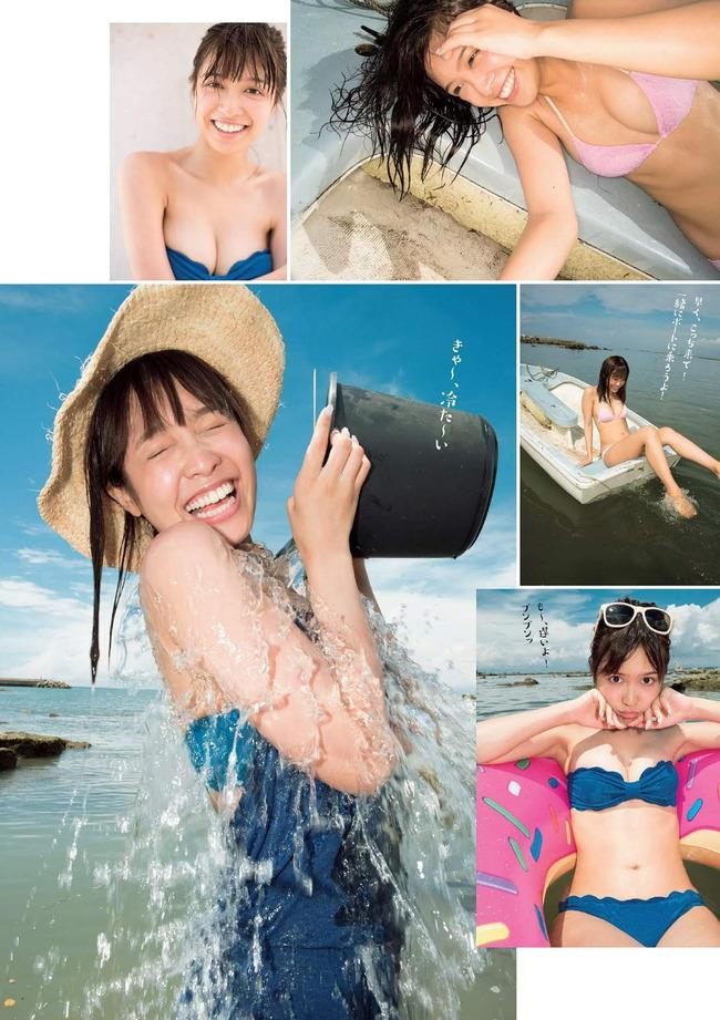 matsumoto_ai (34)