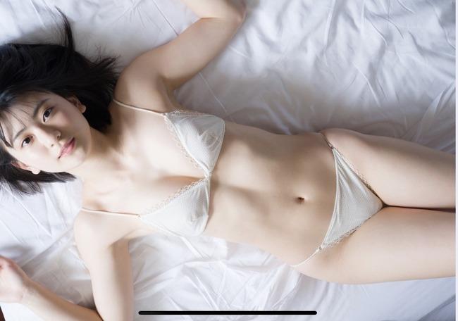 yamada_minami (27)