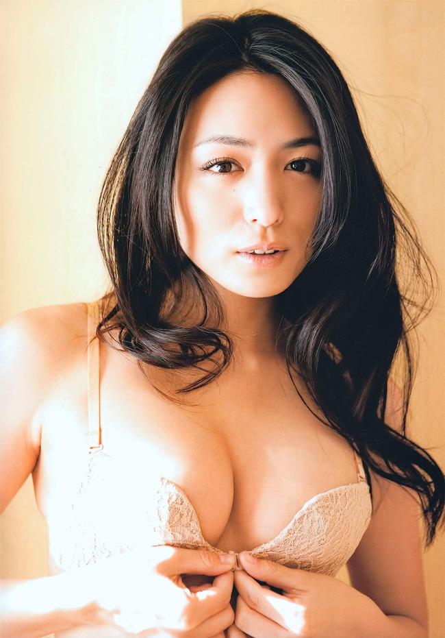 kawamura_yukie (10)