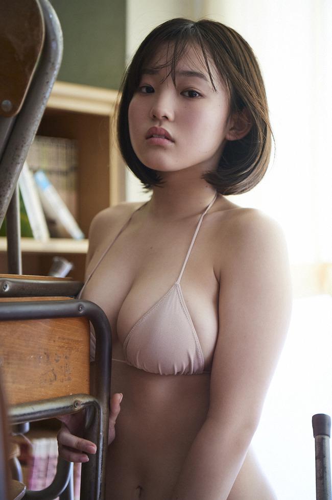 hiyori-hanasaki-_55_49560913972_o