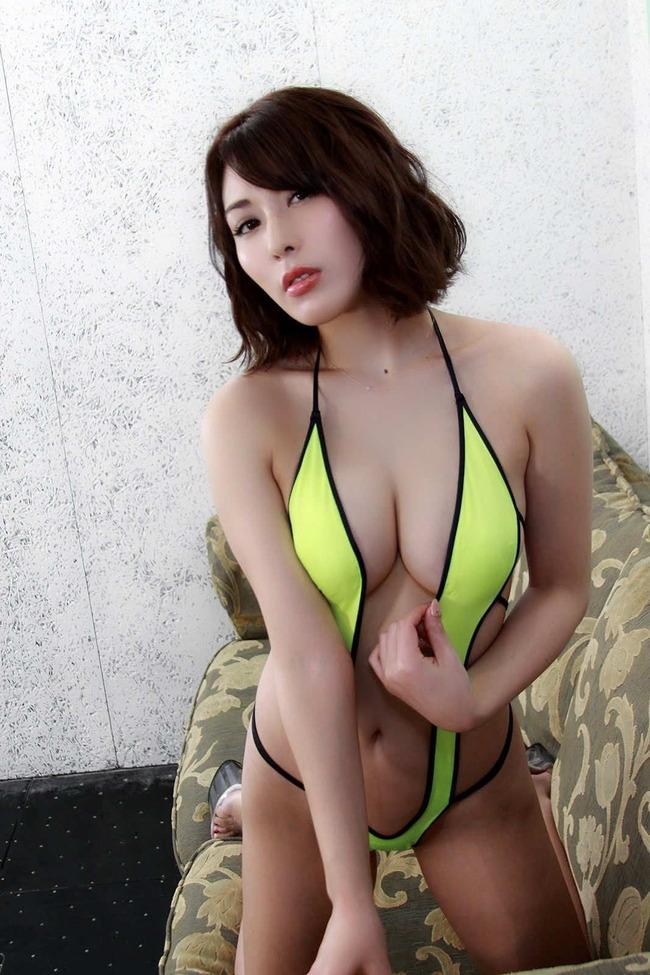 kaneko_tomomi (15)