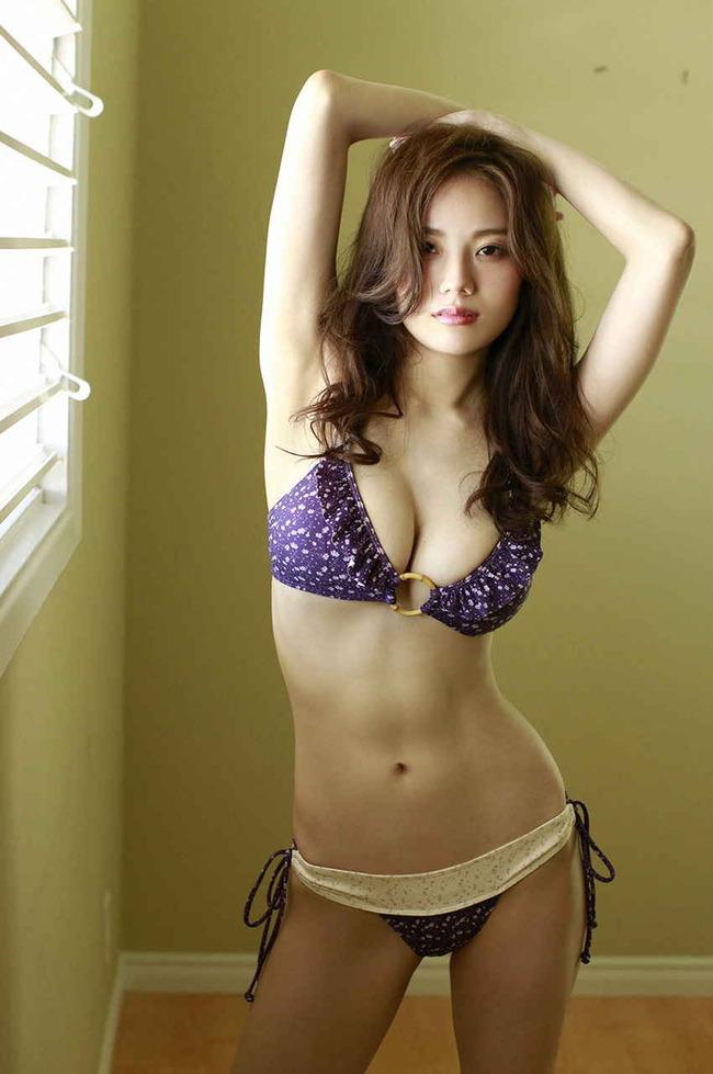 ito_sayako (23)