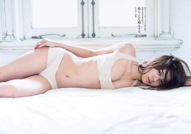 sawakita_runa (28)