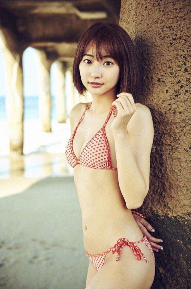 takeda_rena (24)