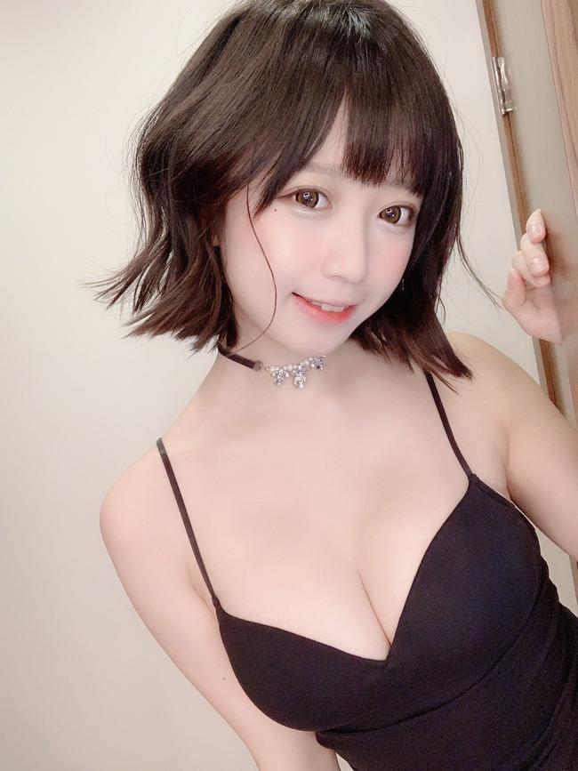 yami (22)
