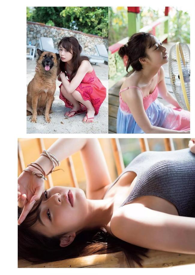 ugaki_misato (5)