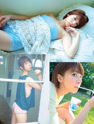 hashimoto_nanami (40)