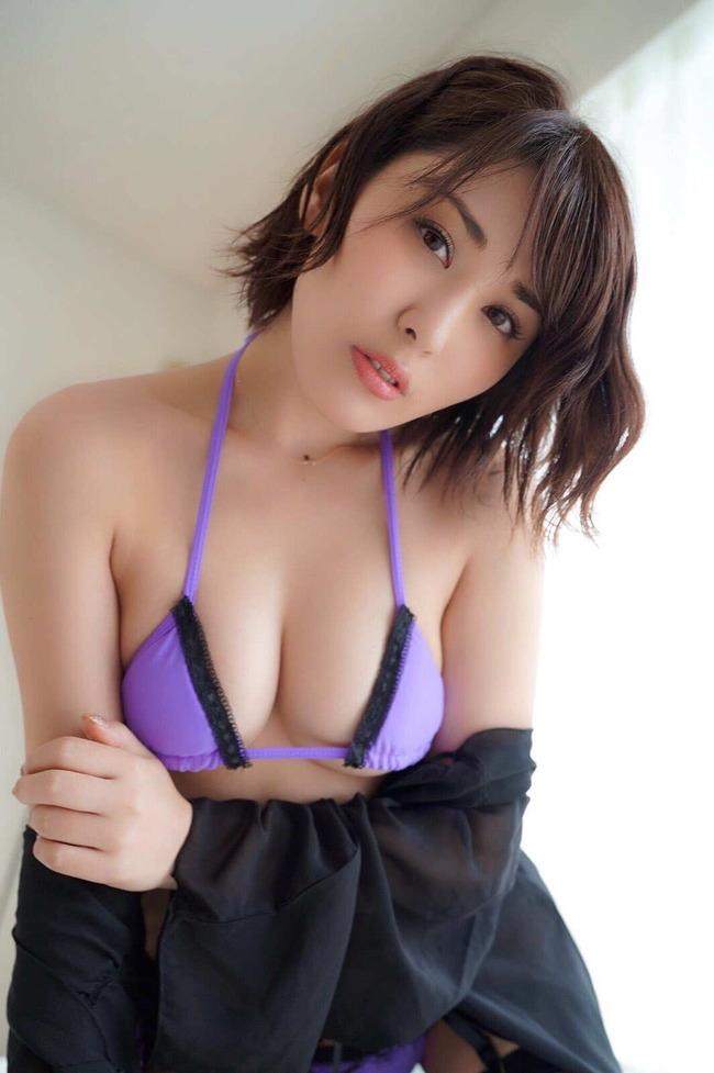 kaneko_tomomi (27)