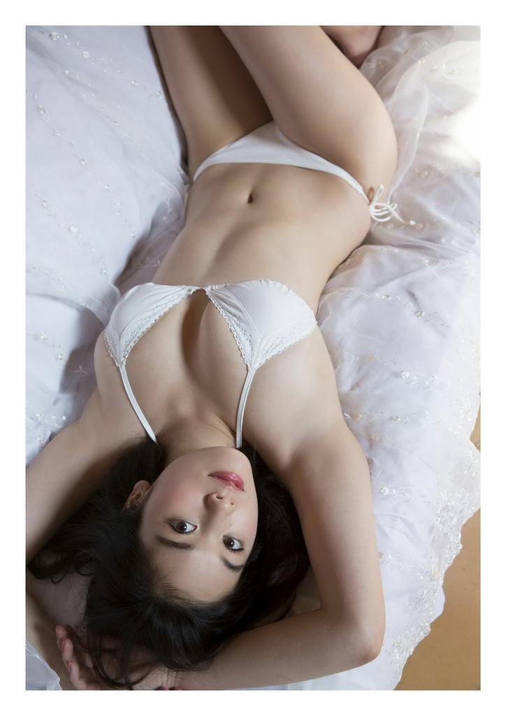 http://livedoor.blogimg.jp/frdnic128/imgs/6/a/6a608057.jpg