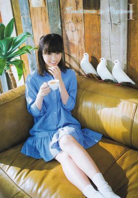 nishino_nanase (37)