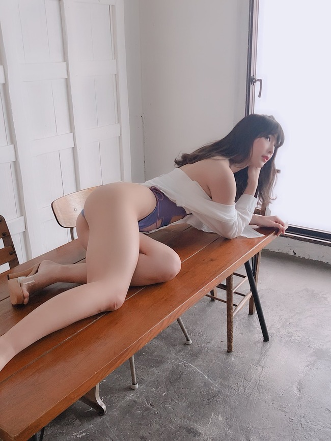 kawasaki_aya (31)