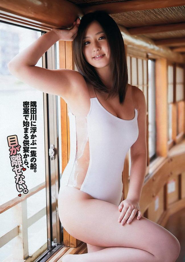 kamimura_yuri (28)