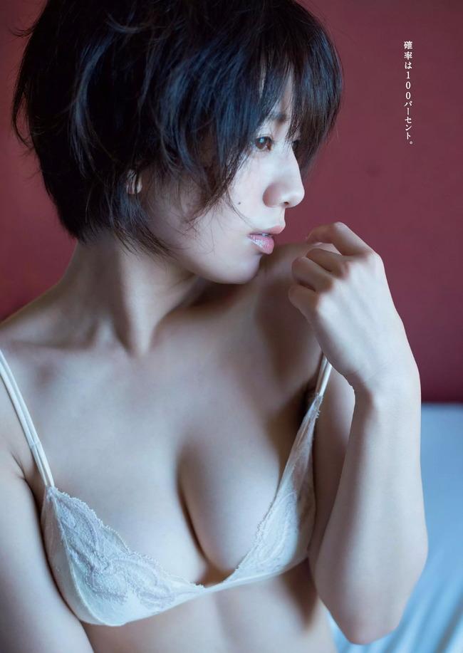 sato_miki (27)