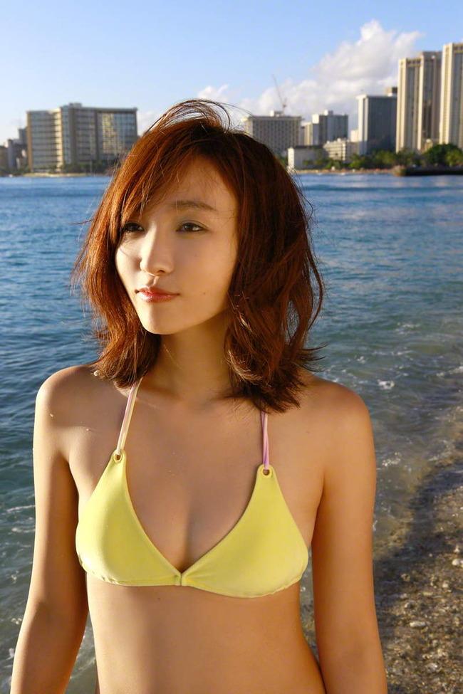 yoshiki_risa (32)