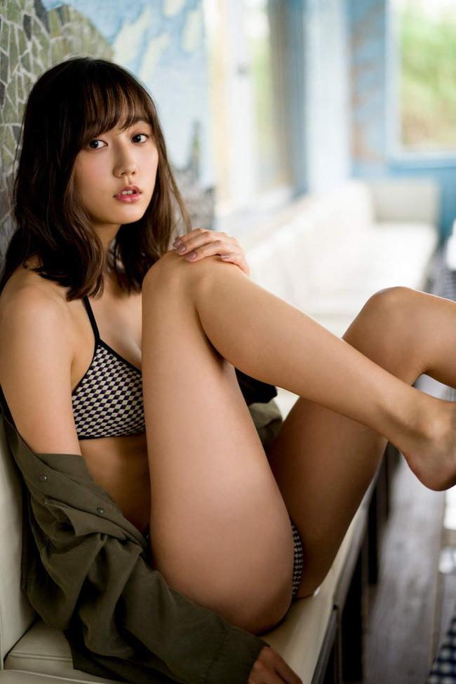 suzuki_yuuna (24)
