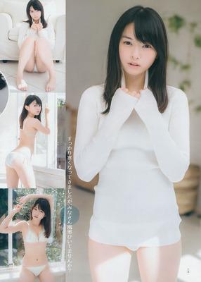 takiguchi_hikari (47)