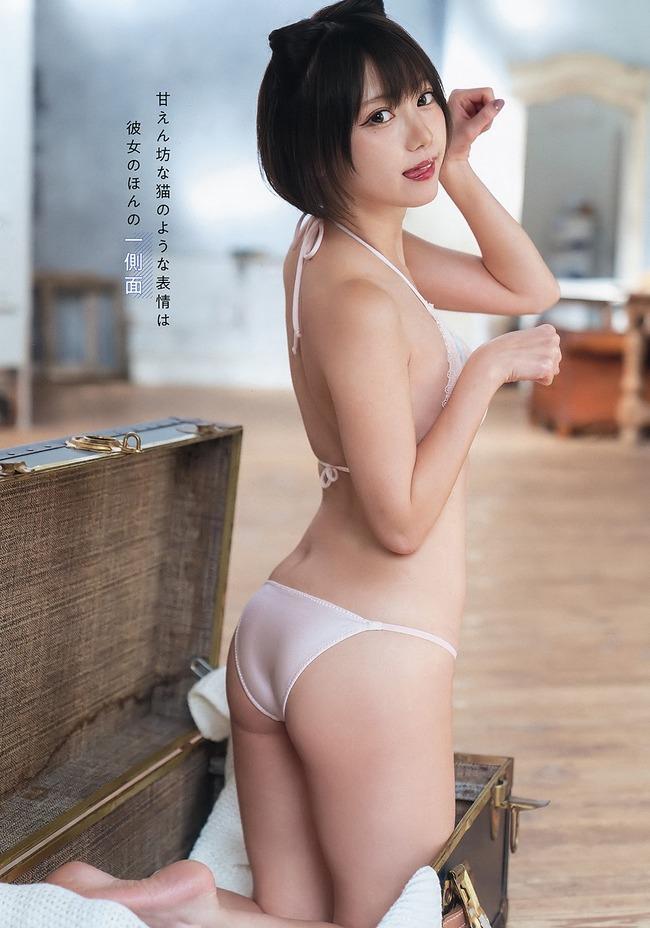 shozaki_kokoro (4)