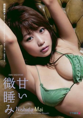 nishida_mai (8)