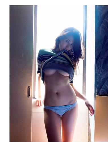 mashimoto_manami (67)