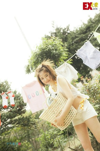 aani_tihiro (50)