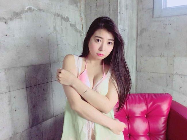 sato_yume (17)