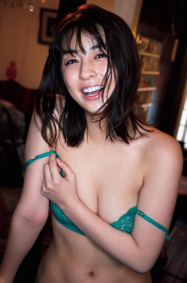 yanagi_yurina (17)