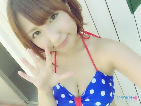 harada_mao (61)
