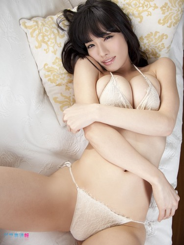 konno_anna (14)