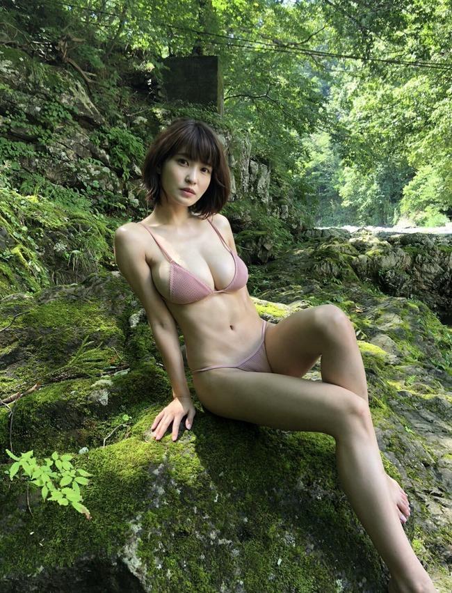 kishi_asuka (11)