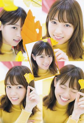 nishino_nanase (53)
