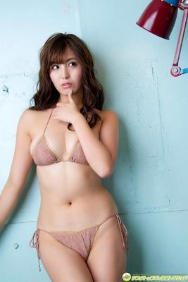 yanagi_iroha (33)