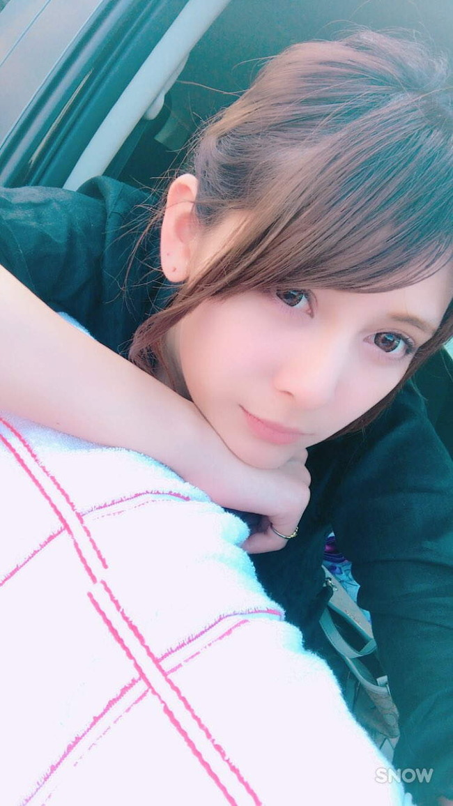 anjyera_mei (37)