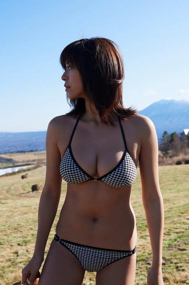 wachi_minami (22)