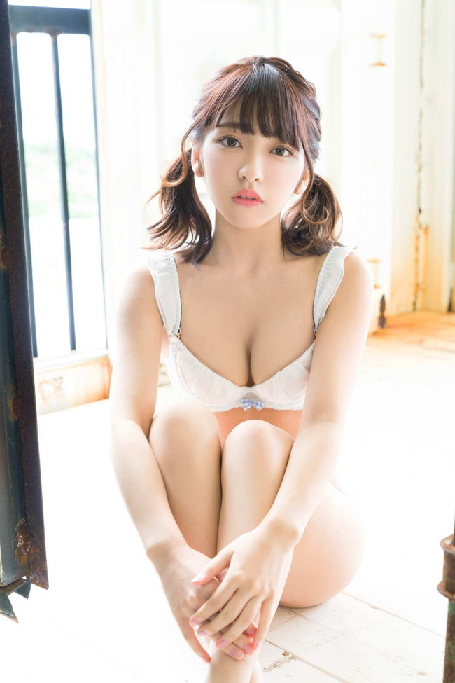 to-mi (6)