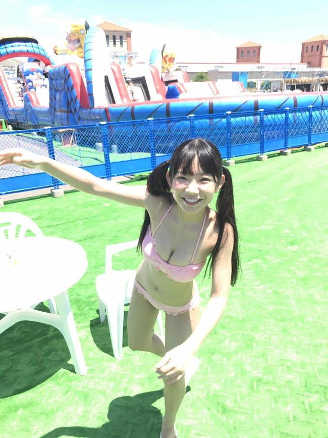 nagasaw_marina (23)