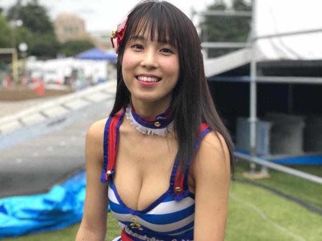 inudou_minori (19)