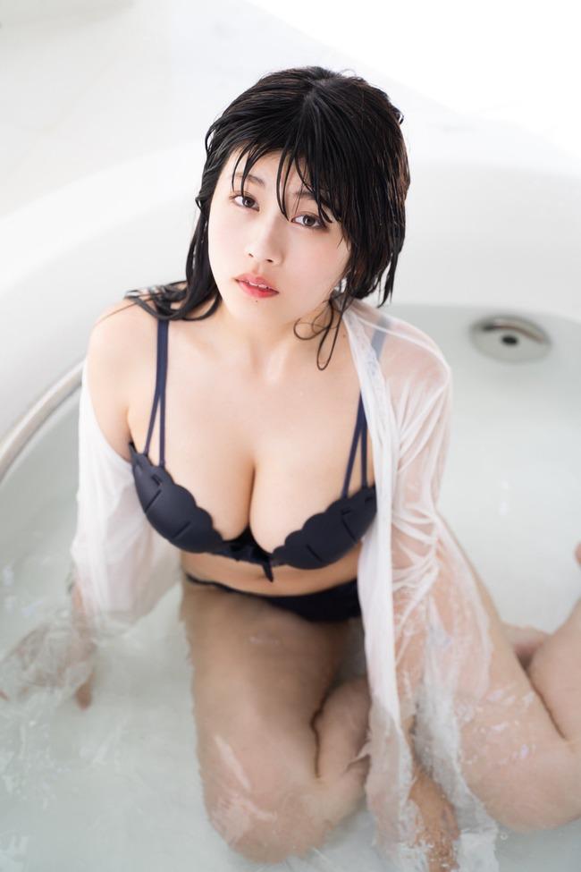titose_yoshino (10)