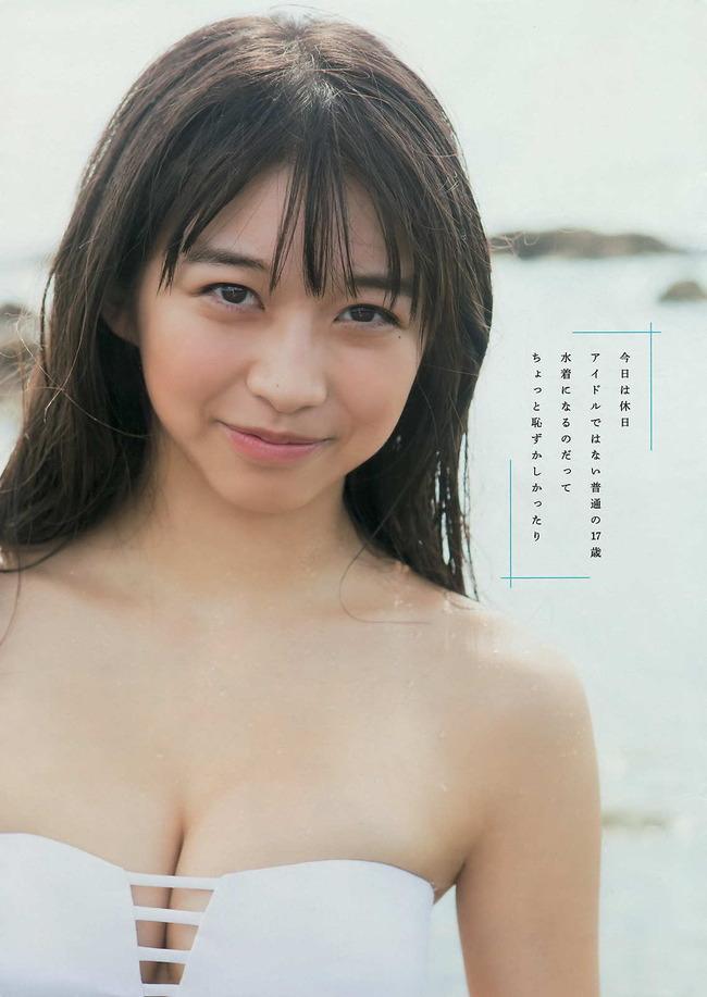 makino_maria (27)