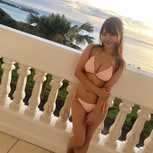 haruna_megumi (6)