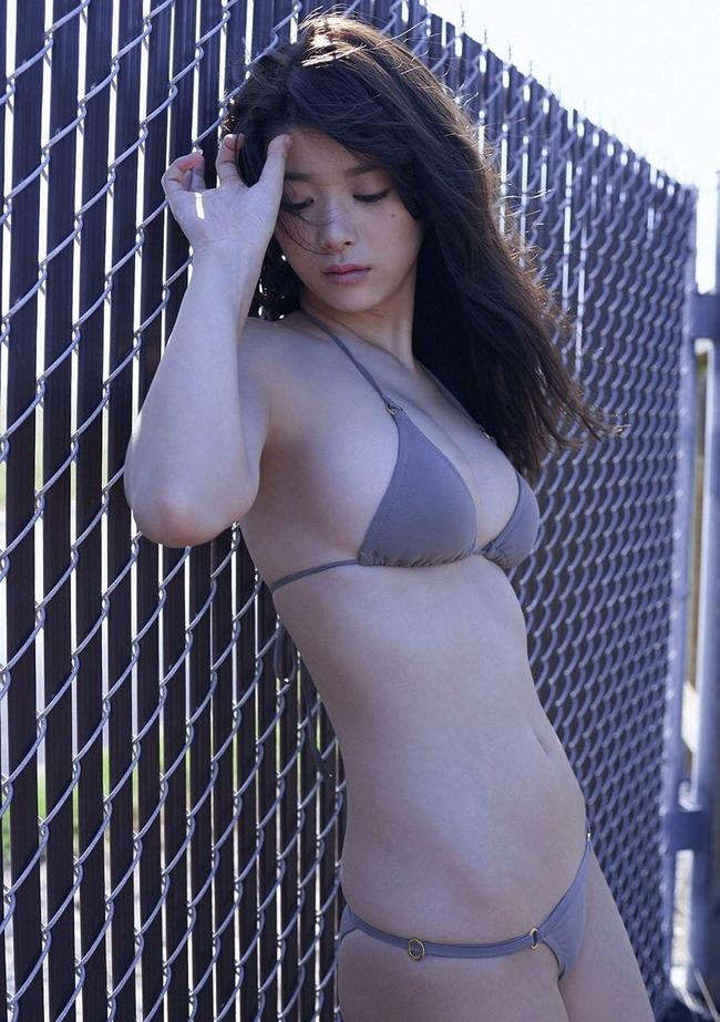 baba_fumika (9)