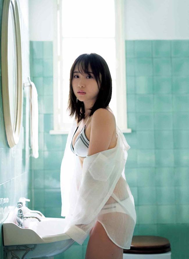 takahashi_jyuri (6)