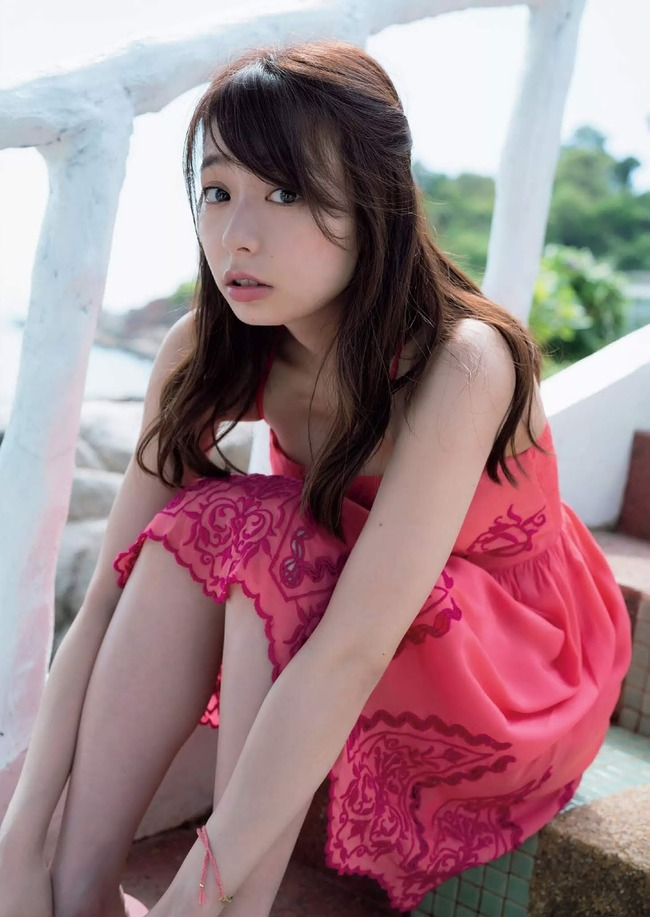 ugaki_misato (30)