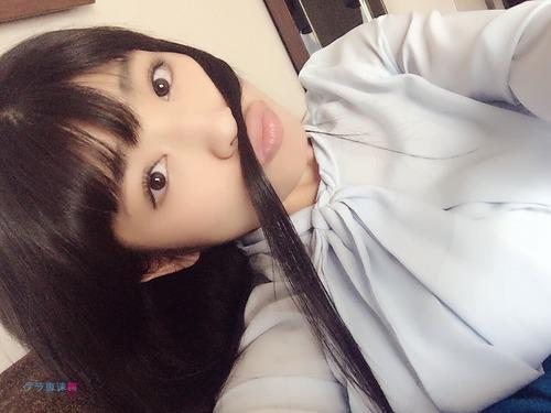 nagai_rina (13)