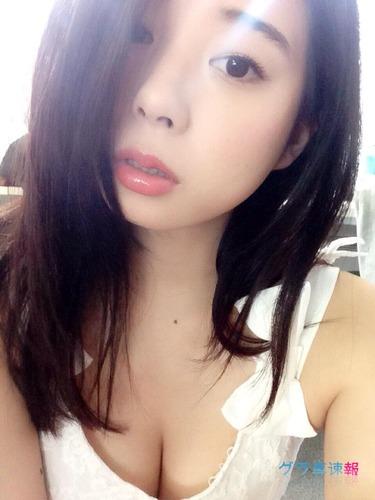 satou_yume (30)
