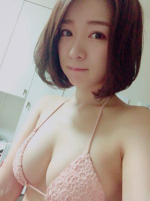 shinato_ruri (1)
