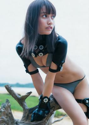 takeda_ayana (21)