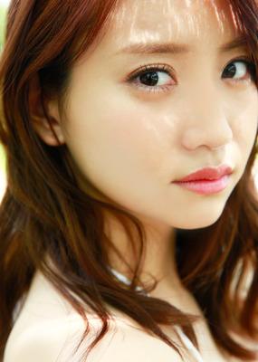 nagao_maria (20)