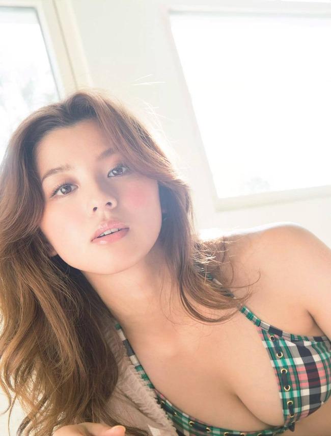 asahina_aya (25)