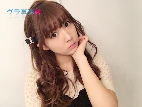 mikami_yua (4)